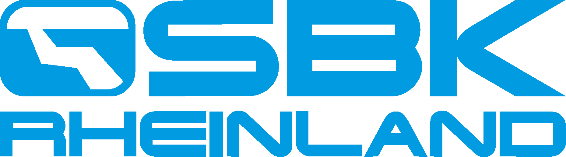 SBK Rheinland